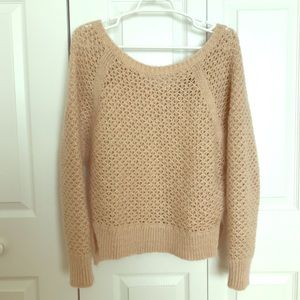 🍁Juicy Couture sweater.🍂